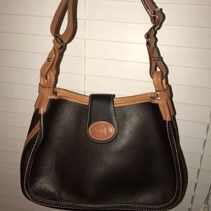 Dooney & Bourke shoulder Purse